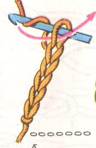 рукоделие вместе с детьми кройка и шитьё